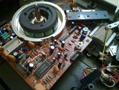 TechnicsSL 1610mk2(7)