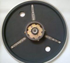 TechnicsSL 1610mk2(1.3)