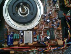 TechnicsSL 1610mk2(6)