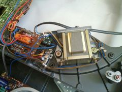TechnicsSL 1610mk2(9)