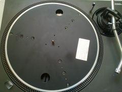 TechnicsSL 1610mk2(1.1)