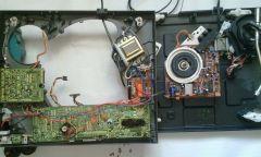 TechnicsSL 1610mk2(3)