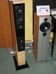 14 Q acoustics IMG 1073