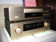 10 Accuphase