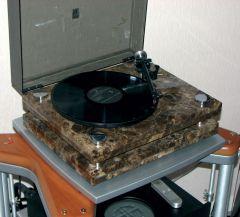 Virtual Acoustics