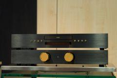 audiophile densen