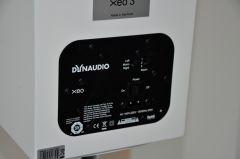 DSC2603