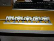 post-8696-0-83448100-1421449188_thumb.jp
