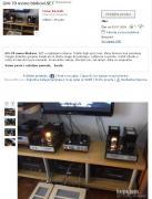 post-8459-0-85974400-1410507209_thumb.jp