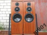 post-9691-0-21420000-1414231804_thumb.jp