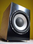 post-9871-082826300 1289946543_thumb.jpg