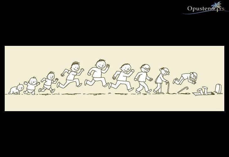 zivotna-evolucija.jpg