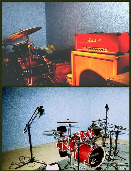 4-akustika-09.jpg