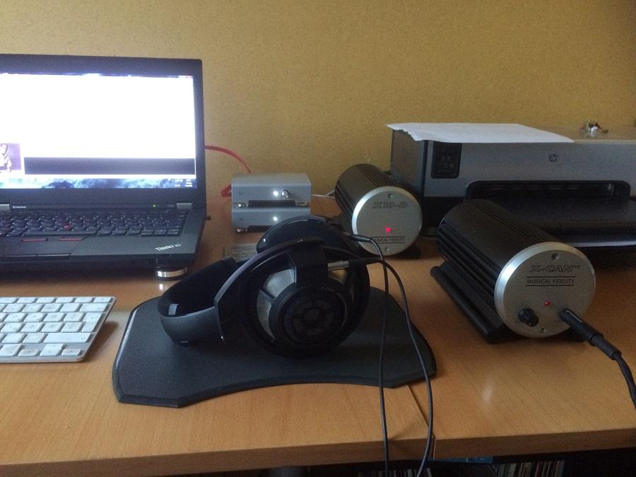 Sennheiser HD800S.jpg