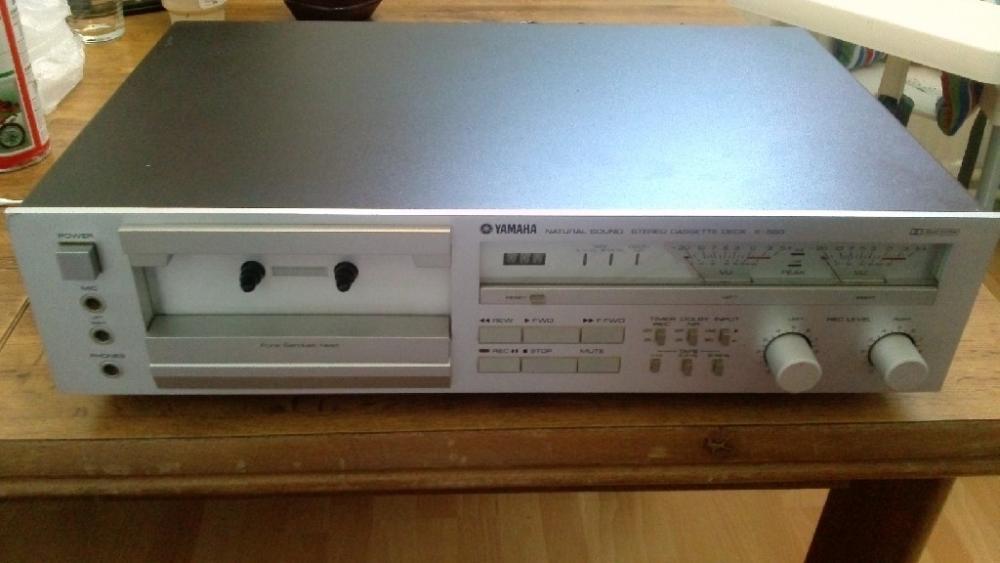 CAM00169 (2).jpg