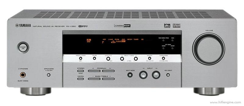 RX-V350.jpg