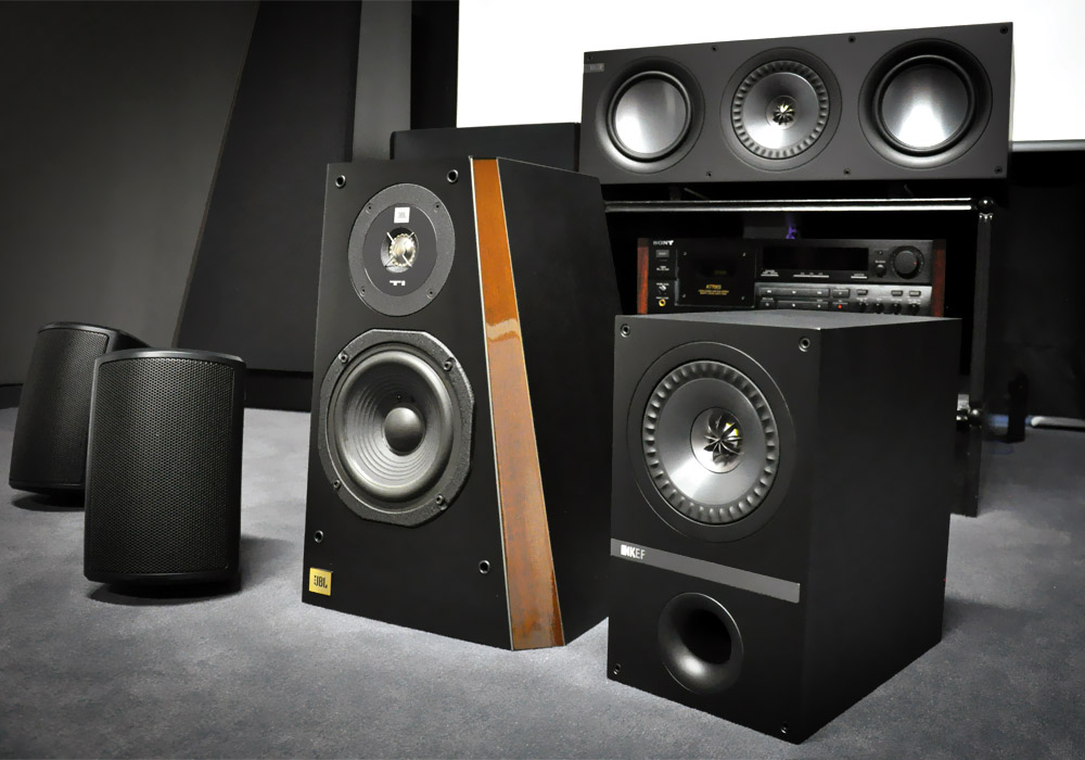 gerchy 39 s hybrid sony es jbl ti velodyne dd page 10. Black Bedroom Furniture Sets. Home Design Ideas
