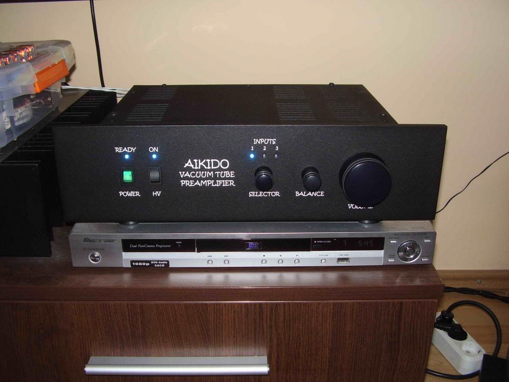 P6040020.JPG