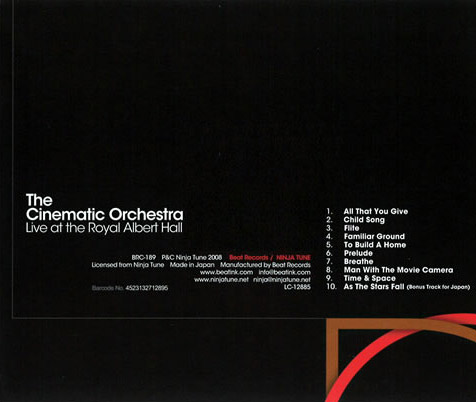 the-cinematic-orchestra-4.jpg