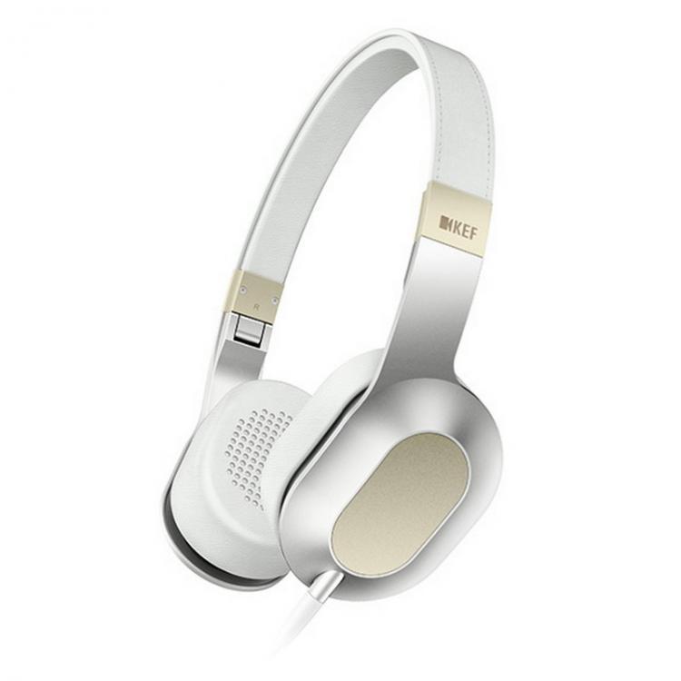kef-m400-white-main-800x800.jpg