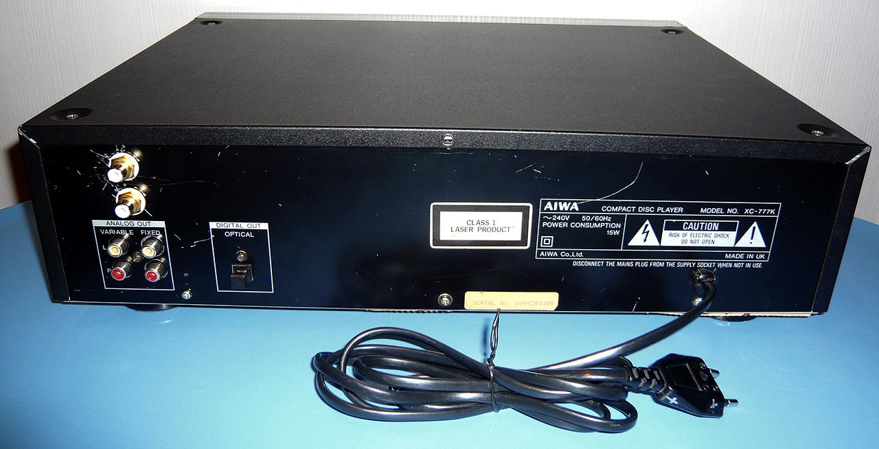 AIWA XC-777_back.jpg