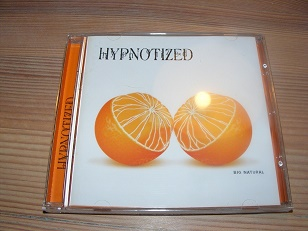 HYPNOTIZED CD Big Natural.jpg