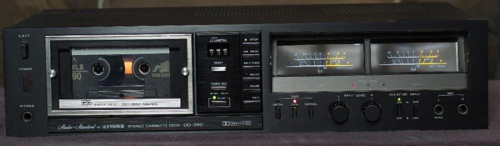 1799571-fisher-studio-standard-dd280-stereo-cassette-deck-comes-with-bonus-blank-cassette-tapes.jpg