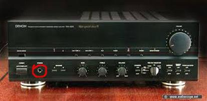 denon PMA-880R.jpg