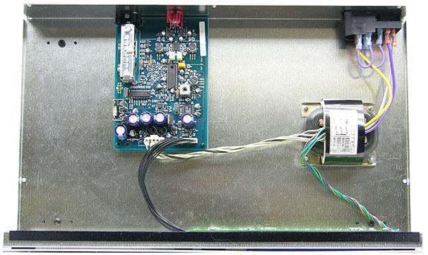 Micromega Minium FM.jpg