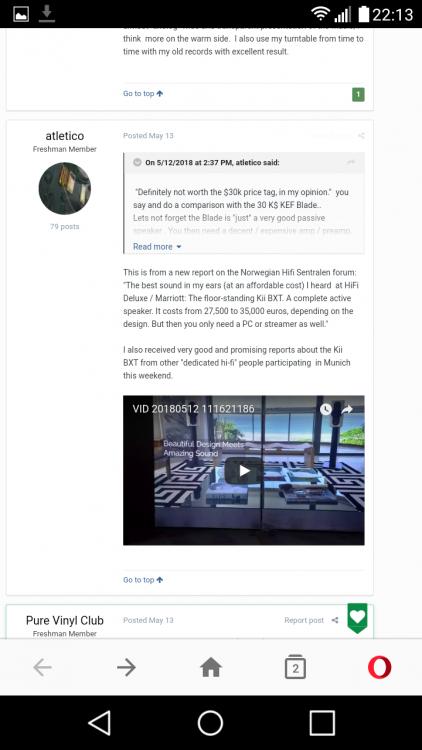 Screenshot_2018-05-19-22-13-30.png