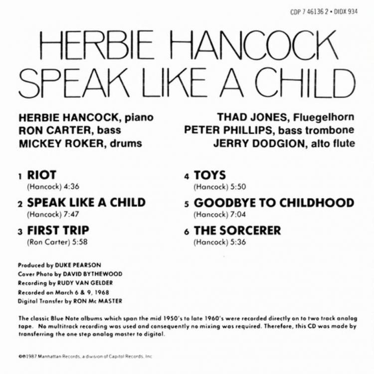 Herbie_Hancock-Speak_Like_A_Child-Interior_Frontal.jpg