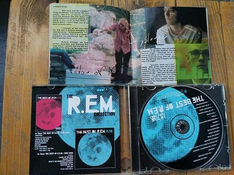 R.E.M. CD The Best of R.E.M. 1988-20033.jpg
