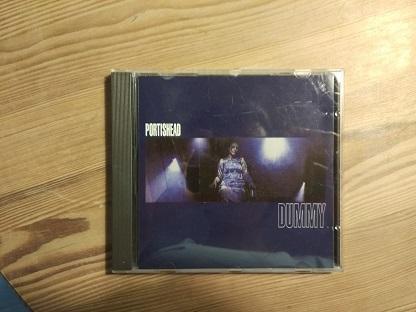 PORTISHEAD CD Dummy.jpg