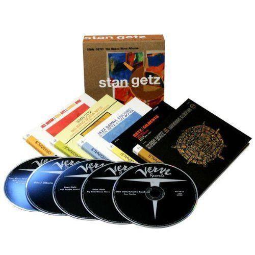 1317820794_stan-getz-bossa-nova-albums-2008.jpg