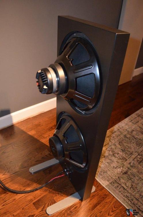 1726210-spatial-audio-hologram-m3-turbo-s-open-baffle-loudspeakers.jpg