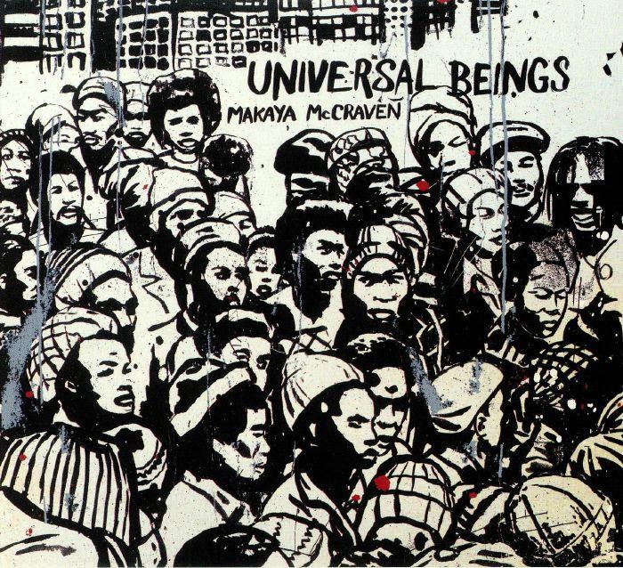 Makaya McCraven - Universal Beings.jpg