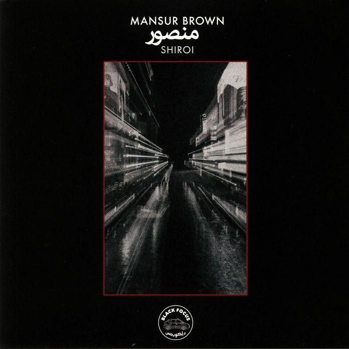 Mansur Brown - Shiroi.jpg