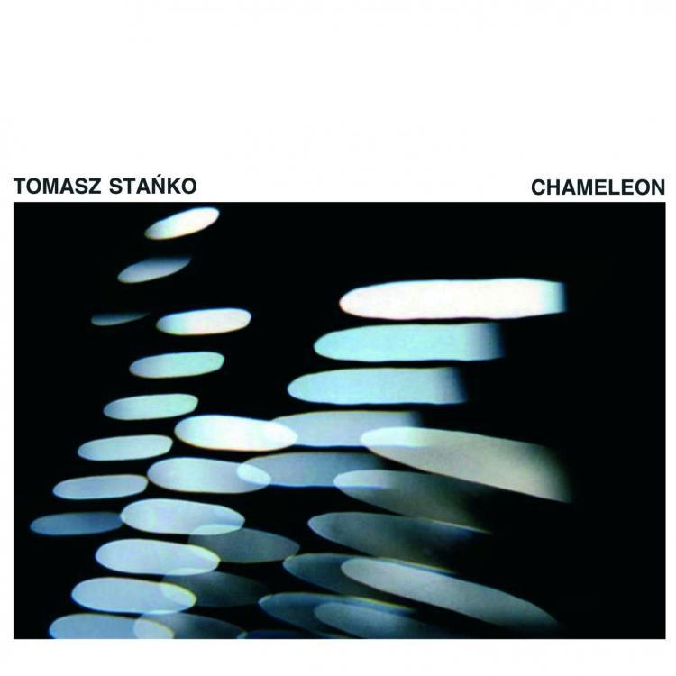 chameleon-stanko.jpg