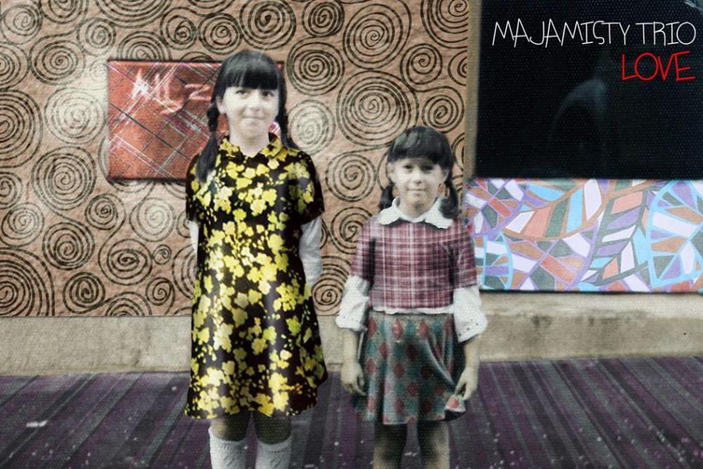 Review-Majamisty-Trio-Love.jpg