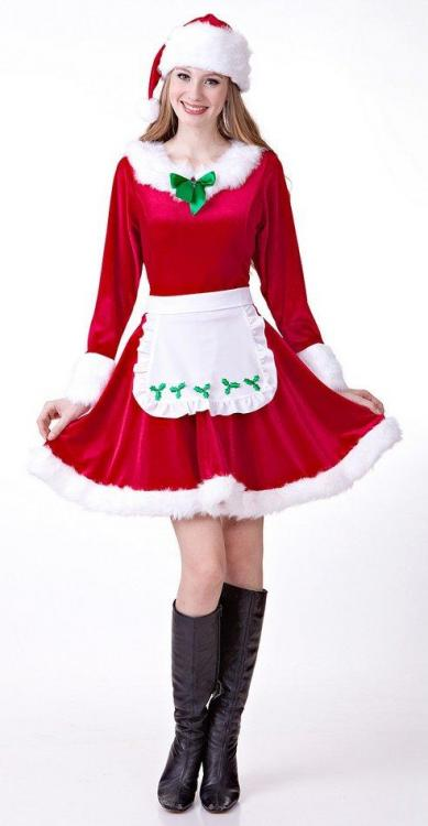 deluxe-women-s-mrs-santa-claus-costume-4.jpg