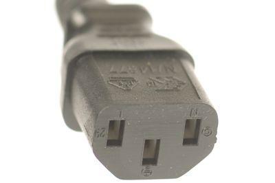 schuko-cee7-7-to-c13-international-power-cord-10-amp-1-8m-4.jpg.d0e97e7ab0df067d5f8f366c46063a5d.jpg