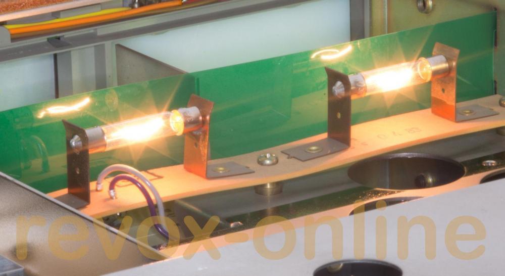 Soffitten-Lämpchen-36V-1-Satz-Lampen-für-Studer-Revox.jpg