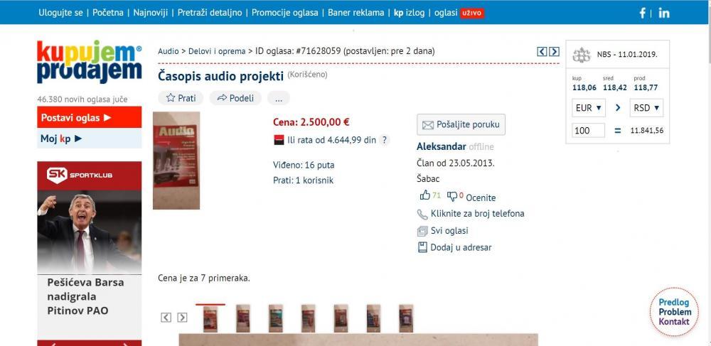 AUDIO PROJEKTI 2500 Eu.jpg