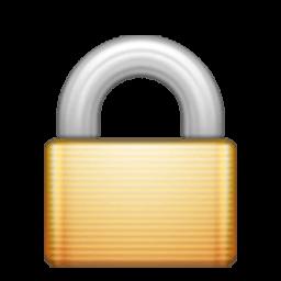 759-lock.png