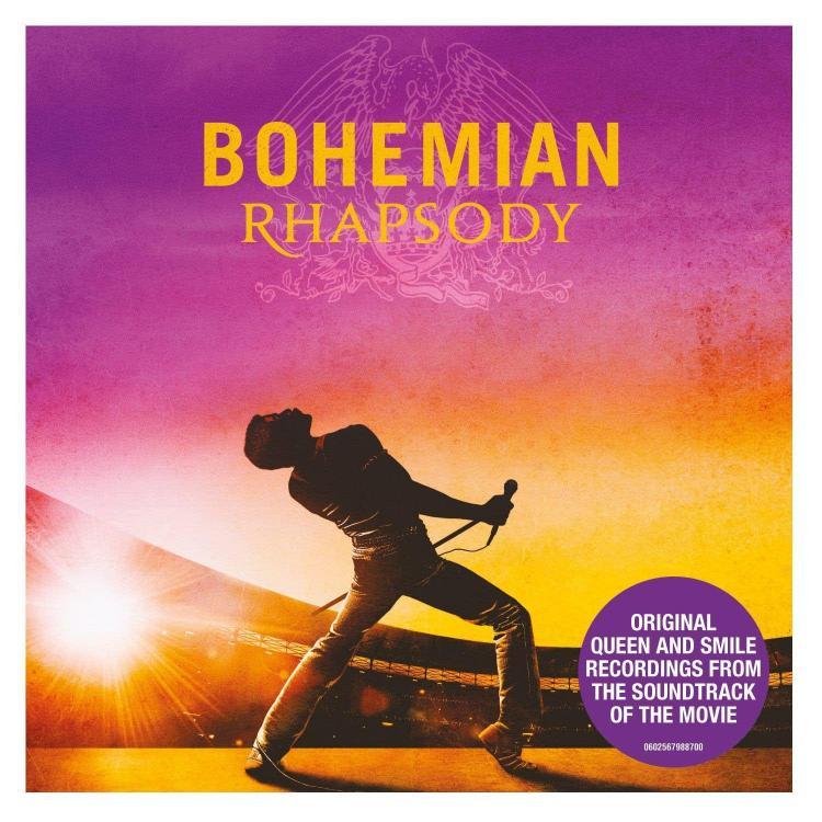 7cd821-20181121-bohemian-rhapsody-soundtrack.jpg
