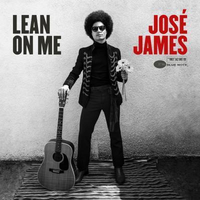 JoseJames_LeanOnMe_cover.jpg
