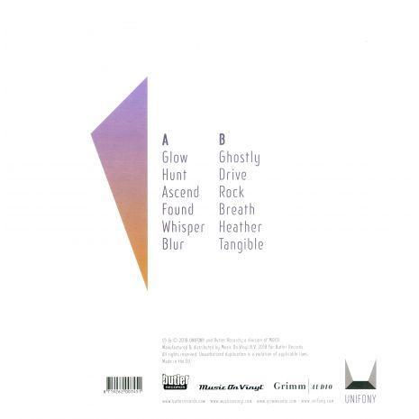 Minco_Eggersman__Theodoor_Borger___Mathias_Eick_-_Unifony__Music_On_Vinyl___LP__b.jpg