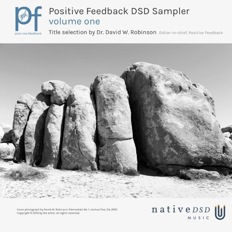NDSD006-750x750.jpg