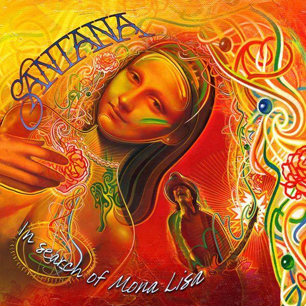 mona_lisa_album_cover_1.jpg