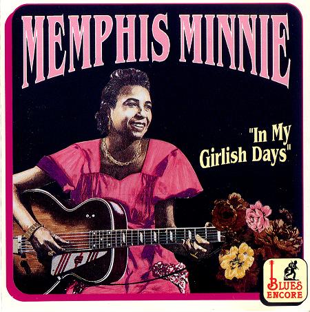 Mamphis Minnie.png